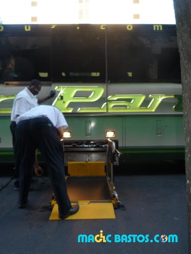 plateforme-bus-pmr-usa-newyork