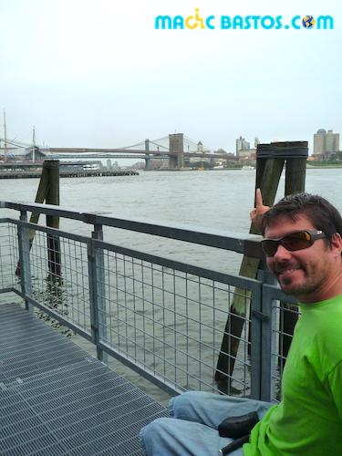 pont-brooklyn-ny-usa-bastos-voyage