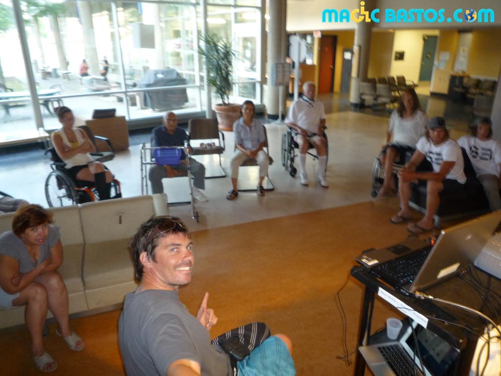 presentation-handicap-montreal