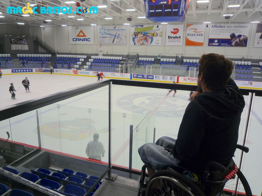 quebec-patinoire-accessible