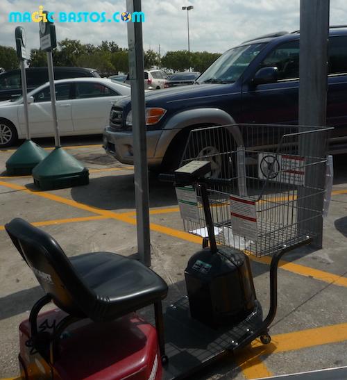 scooter-pmr-supermarche-usa
