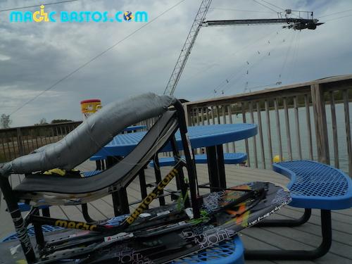 sitwake-bastos-kcwatersports-kansas