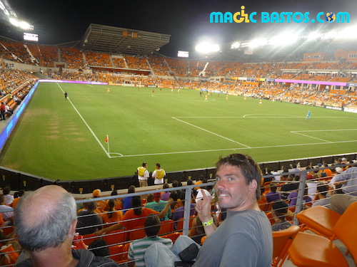 soccer-match-houston-bastos-voyage-handicap