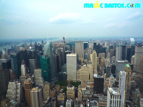 vue-empire-state-building-newyork-bastos-handicap