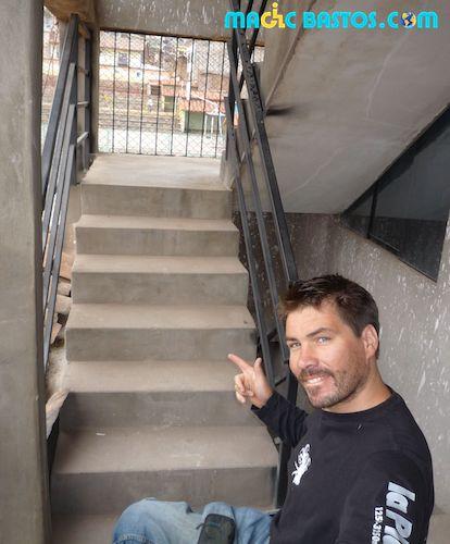 acces-fauteuilroulant-logement-cusco