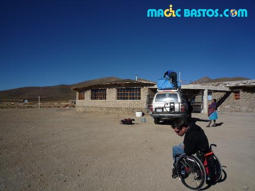 auberge-trip-desert-bolivie-fauteuil-roulant