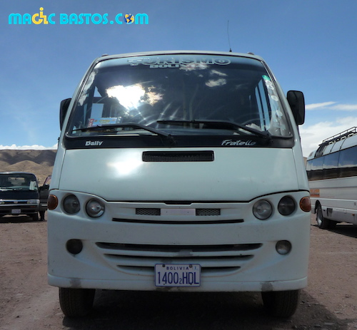 bus-bolivie-acces-fauteuilroulant