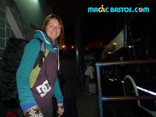 bus-bolivie-trajet