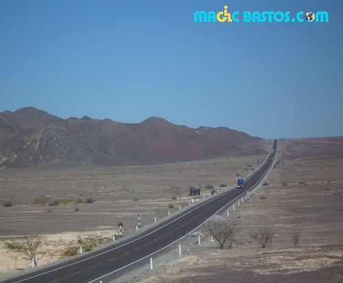 bus-cruzdelsur-route-panamericaine