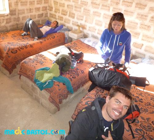 chambre-auberge-desert-bolivie-handicap