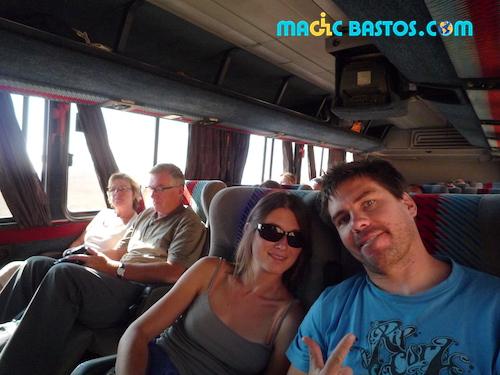 confort-bus-bolivie-handicap