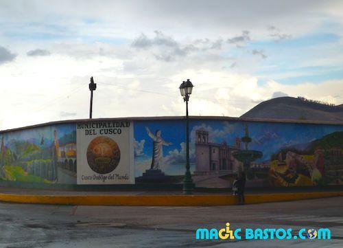 cusco-perou-tourisme-handicap