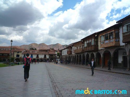 cusco-place-architecture