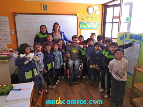 echanges-handicap-ecole-enfant-perou