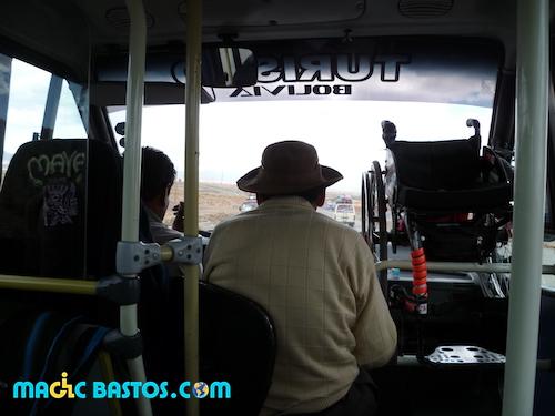 fauteuilroulant-bus-bolivie