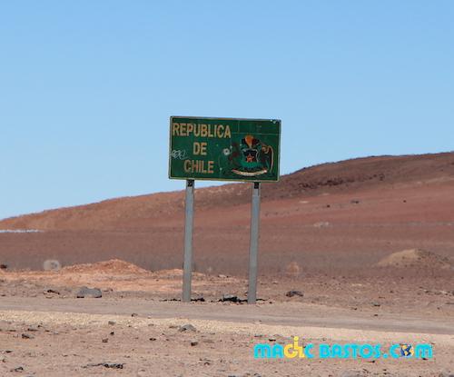 frontiere-chili-bolivie-desert