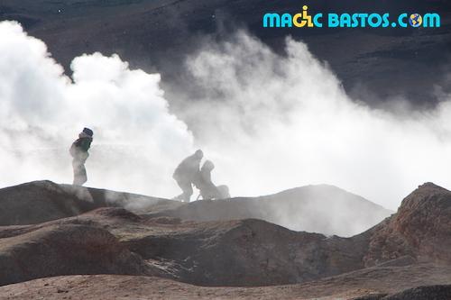 geyser-bolivie-whellchair