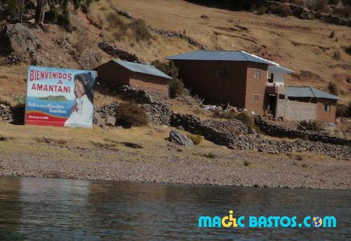 ile-amantani-titicaca-logement-habitant
