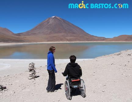 lac-volcan-desert-bolivie