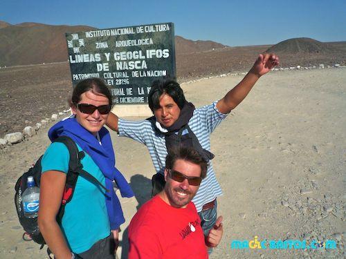 lignes-nasca-tourisme-handicap
