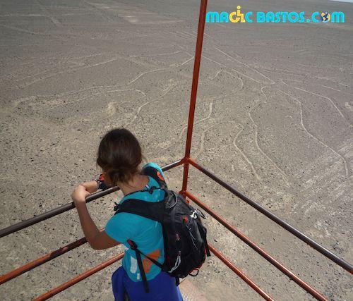 lignes-nazca-site-touristique