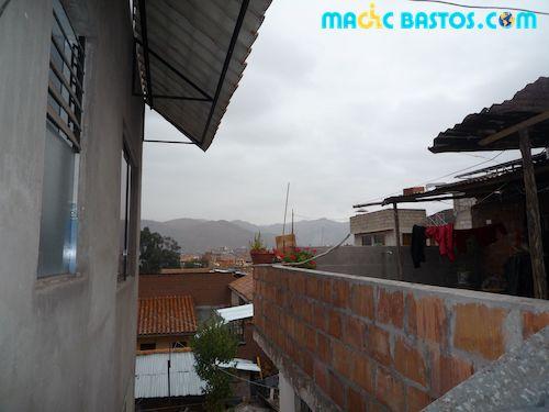 logement-cusco-voyage-handicap