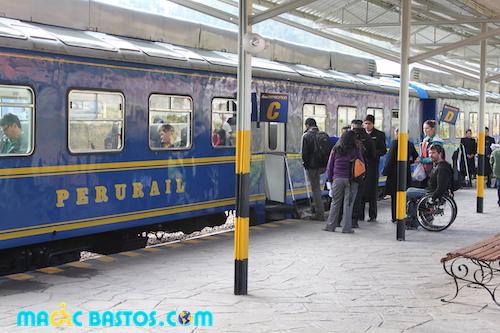 machupicchu-rail-train-acces
