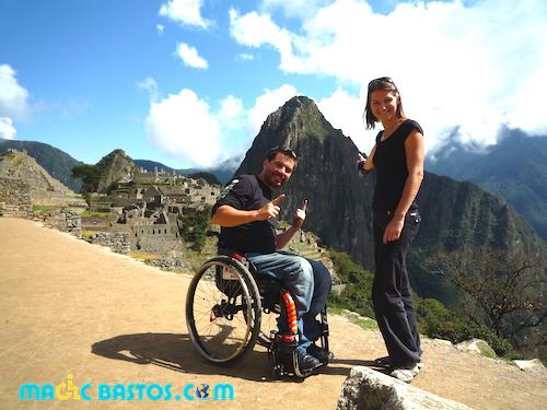 machupicchu-sitetouristique-handicap