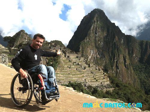 matchu-picchu-fauteuilroulant