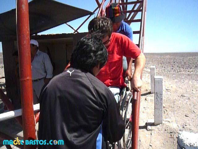 mirador-ligne-nasca-fauteuil-roulant