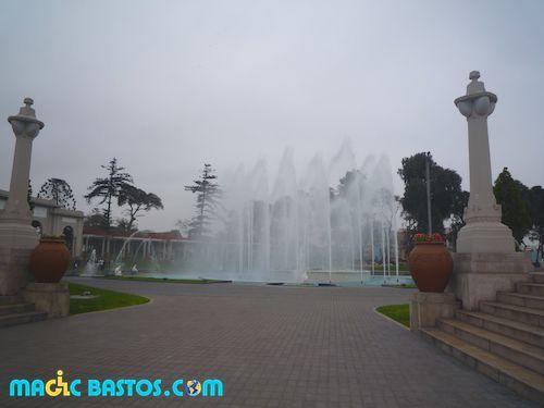 parc-fontaine-lima-handicap