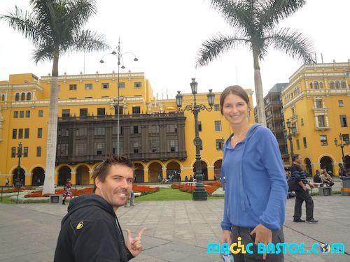 perou-tourisme-handicap-lima