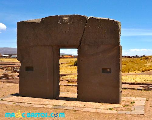portedusoleil-tawanacu-bolivie