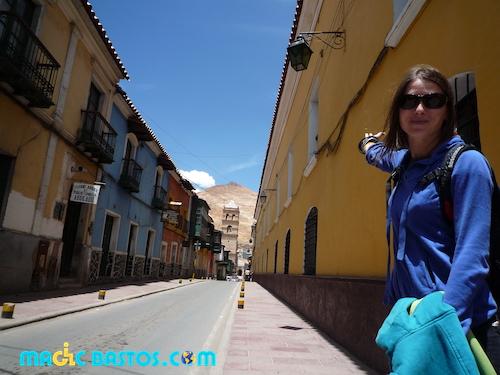 potosi-bolivie-handicap-voyage