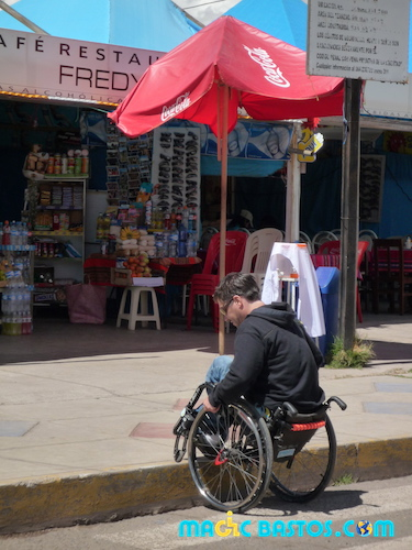 puno-perou-acces-wheelchair
