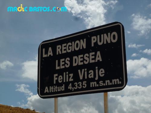 region-puno-lesdesea
