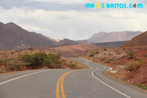 route-uyuni-bolivie