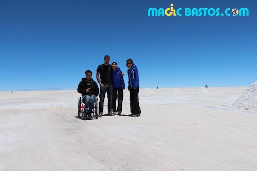salar-uyuni-4x4-expedition-handicap-fauteuil-roulant-voyage