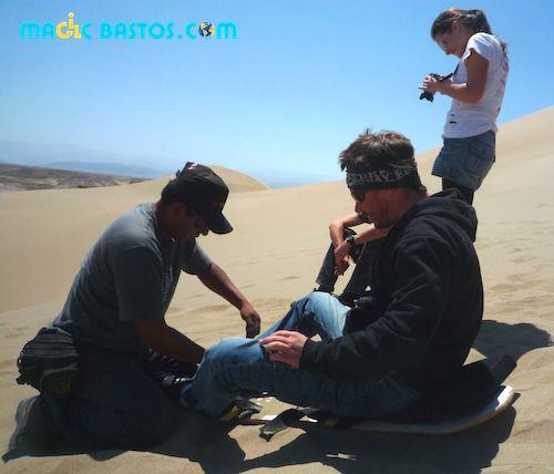 sandboard-dune-sable-nasca-paraplegique