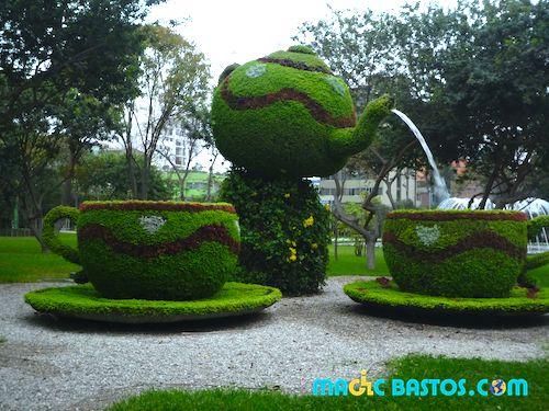 sculture-the-lima-perou