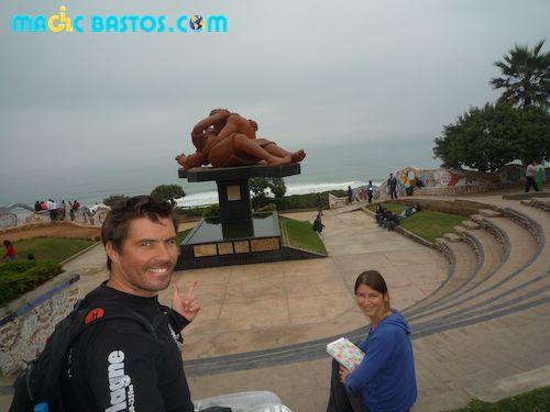 statue-erotique-lima