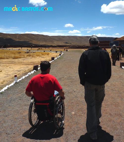 tawanacu-bolivie-visite-handicap