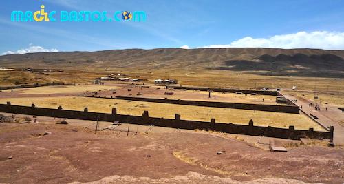 tawanacu-site-archeologique-handicap