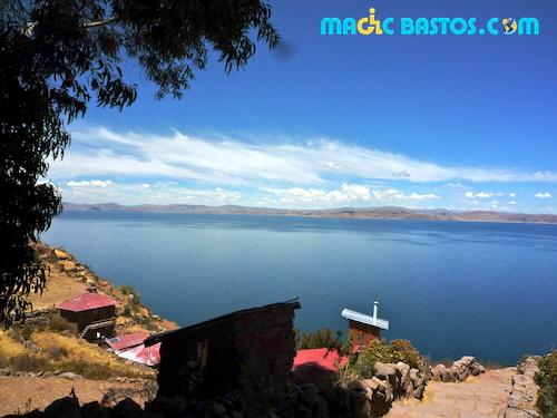 tequile-ile-titicaca