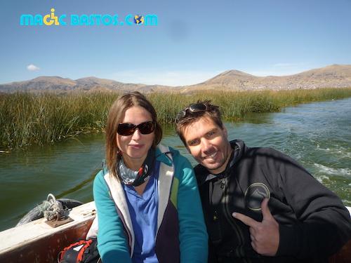 titicaca-bateau-trip