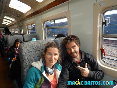 train-machu-picchu-aguascalientes-tourisme