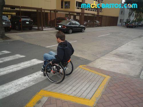 trottoir-handicap-lima