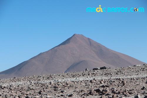 volcan-desert-bolivie