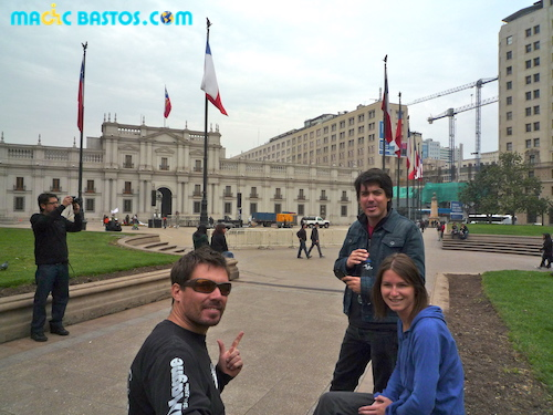 Santiago-bastos-handicap-Rodrigo-accueil