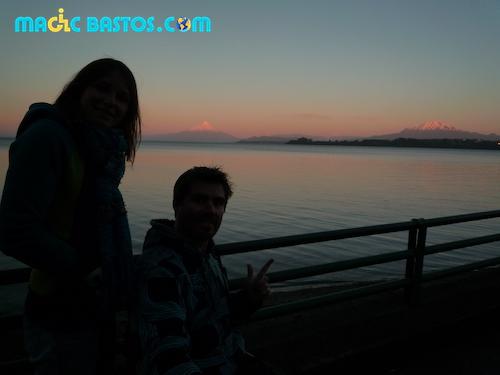 chili-lac-volcan-couche-de-soleil